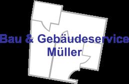 Bau- und Gebäudeservice Müller - bauserviceberlin.de